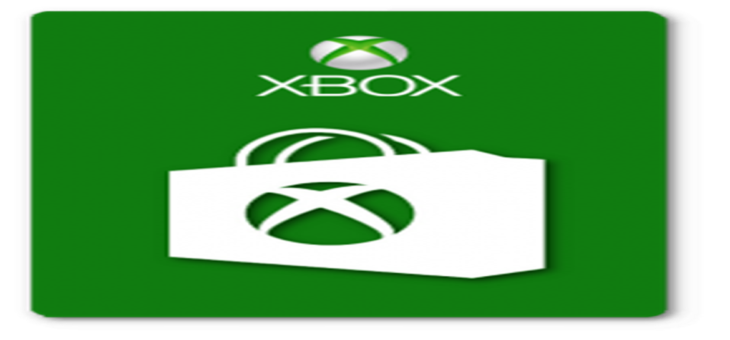 Where to get your free codes to access Xbox games
